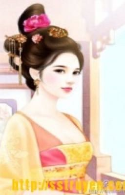 Đọc truyện Manh Hậu Xinh Đẹp, Lãnh Hoàng Khom Lưng