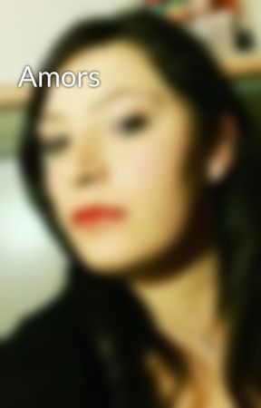 Amors by MikanSakura845