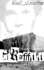 Graffiti (A Narry Story) by Niall_iLOVEHiM