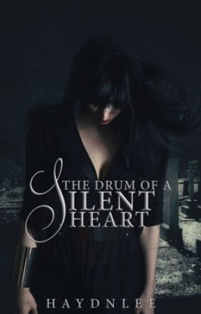 The drum of a silent heart by haydnlee