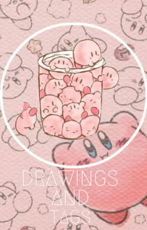✐✎Drawings et tags!✐✎ by liroba