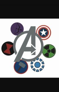 7 Minutes In Heaven(Avengers X Reader cover