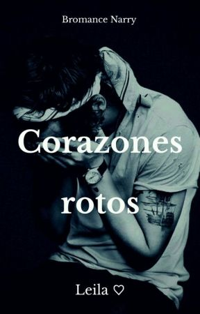 Corazones Rotos by 1D_is_love_