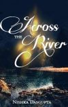 Across the River cover