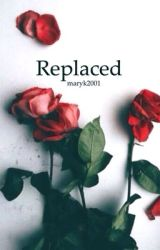 Replaced//Larry by maryk2001