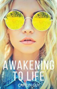 Awakening to Life cover