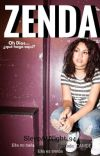Zenda cover