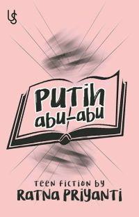 Putih Abu-Abu cover