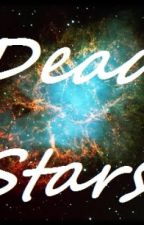Critical Paper for Dead Stars by Paz Marquez Benitez by Rojeen_Zara