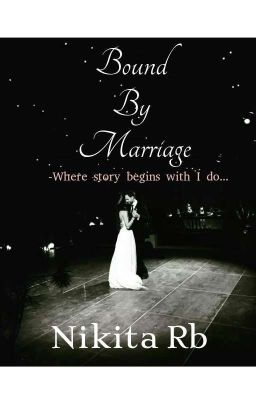 Bound By Marriage*Sample*