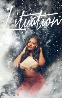 Lituation (bwwm)  cover