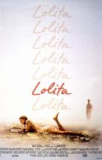 Lolita// h.s by lolitaprettybaby
