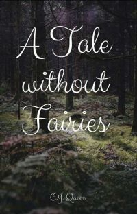 A Tale Without Fairies  cover