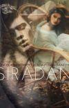 SIRADAN ( DÜZENLENİYOR ) cover