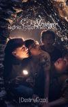✔️ |Stranger | Richie Tozier X Reader  cover
