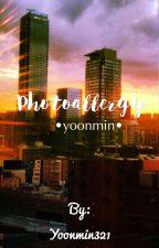 Photoallergy •Yoonmin• by Yoonmin321