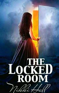 The Locked Room | ✓ cover