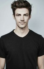 The Flash/Grant Gustin Imagines by Spn-Flash-Imagine