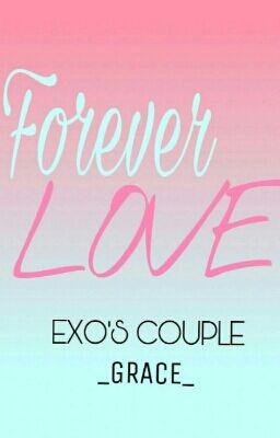 [Series Forever Love][Hunhan][Threeshot] Love And Love