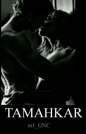 TAMAHKAR (Tamamlandı) by M1_GNC
