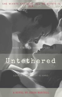 Untethered cover