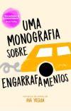 Uma Monografia Sobre Engarrafamentos [CONTO] cover