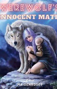 Her Beloved Slave cover