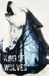 King Of Wolves (RE-WRITING!) cover