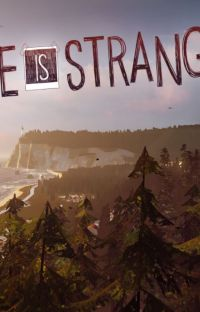 Life Is Strange Facts cover