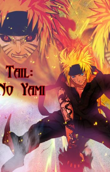 Un Nuevo Hogar Naruto En Fairy Tail Cb17thekiller Wattpad Reborn with talent, reborn in naruto as madara's grandson. un nuevo hogar naruto en fairy tail