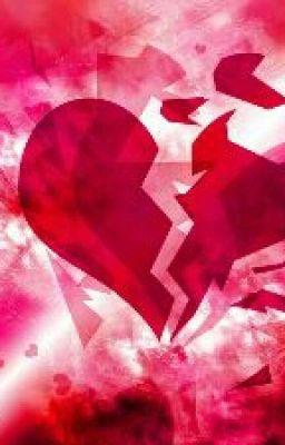 Đánh Cắp Trái Tim [12 Chòm Sao]-Tranglinh (dđmn12cs)