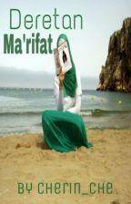 Deretan Ma'rifat by Cherin_che