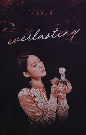 Everlasting by aeris-