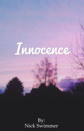 Innocence by Nick_Swimmer01