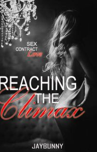 REACHING THE CLIMAX (RTC BOOK 1) (Editing+Revising ~) cover