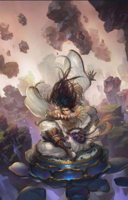 Thần Mộ - Tru Ma I + II FULL