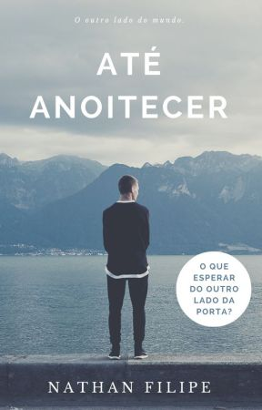 Até Anoitecer by Until_Sunset