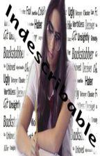 Indescribable (A Lauren Cimorelli Fanfiction)~Trailer~ by Mysteriskie
