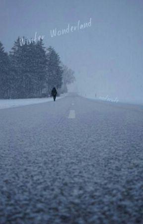Jack Frost x Reader (One Shots) - Winter Wonderland by notxcute