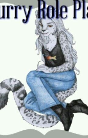 Furry Role Play by XxJayelynn_ZachxX