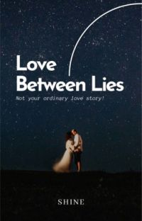 String of Love cover