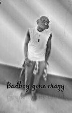 Badboy gone crazy by fresh_flawz