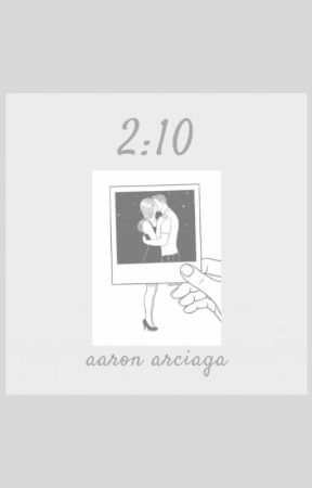 2:10 by neverpoem