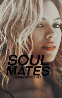 Soulmates Dinah/you cover