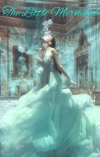 The Little Mermaid by aqua_earth