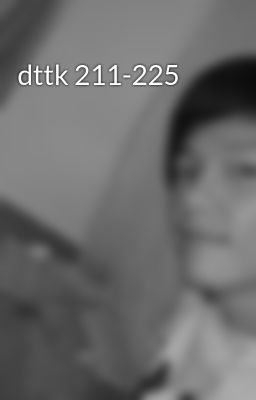 dttk 211-225