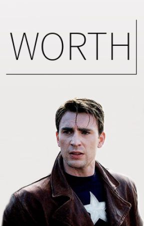 Worth ('Out Loud For Me') by _Milu_