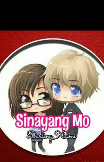 Sinayang Mo...