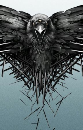 Game of Thrones Imagines, Oneshots and Preferences by Brionia