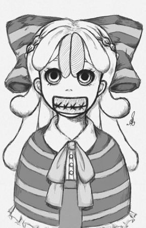 Drawings by ShiroNuko